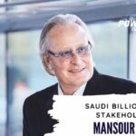 Formula One: Death of Saudi Billionaire Stakeholder Mansour Ojjeh, causes grief.
