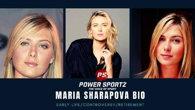 Maria Bio
